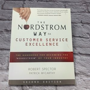 Nordstrom | Book